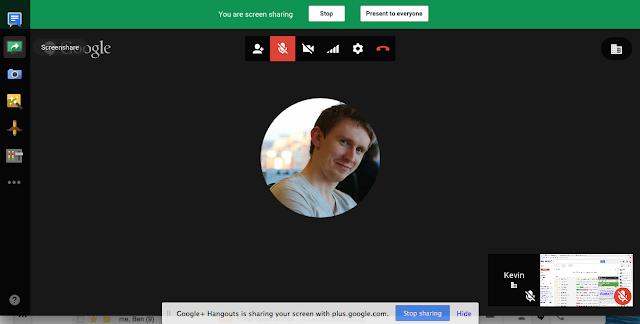 تحميل برنامج hangouts - هانجوتس برنامج محادثات فيديو و محادثات صوت 2019 - موقع حملها