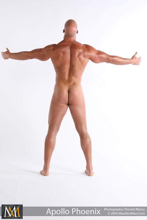 bakeka gay caserta maschi gay italiani