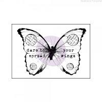 https://www.skarbnicapomyslow.pl/pl/p/Butterfly-II-Stemple-gumowe/6480