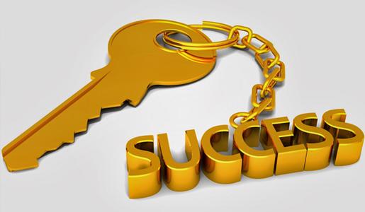 Kunci Sukses Bisnis Online – Part 1