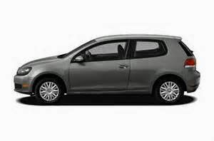Hatchback Volkswagen Golf