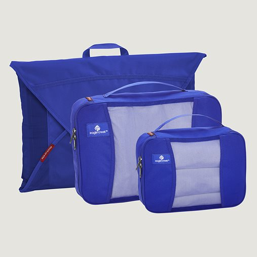 eagle-creek-packing-system