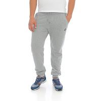 Pantalon de trening LE COQ SPORTIF pentru barbati BALTI PANT M (LE COQ SPORTIF)