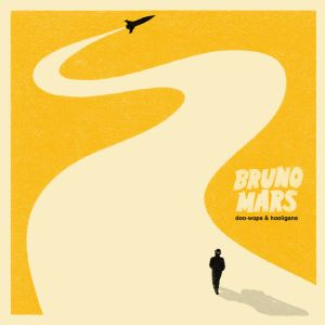 Count On Me - Bruno Mars