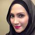 Sherry Ibrahim Delete Instagram Kerana Neelofa Dan Fattah Amin?
