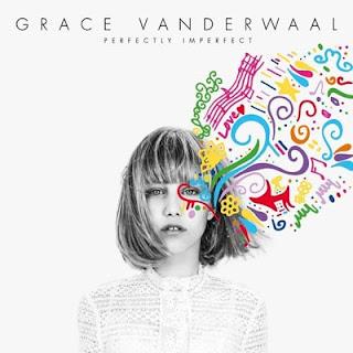 Lirik Lagu Grace VanderWaal - Clay
