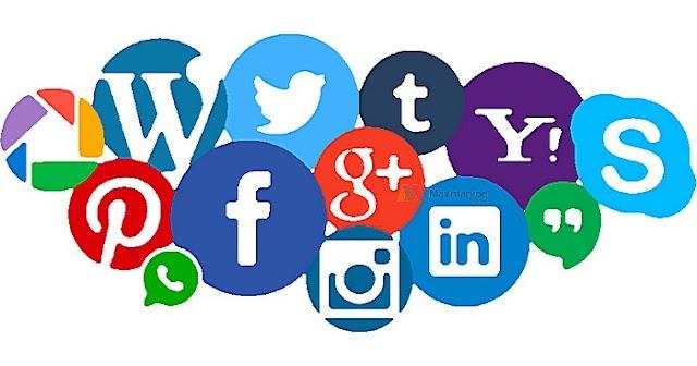 Satu Aplikasi Untuk Semua Sosial Network