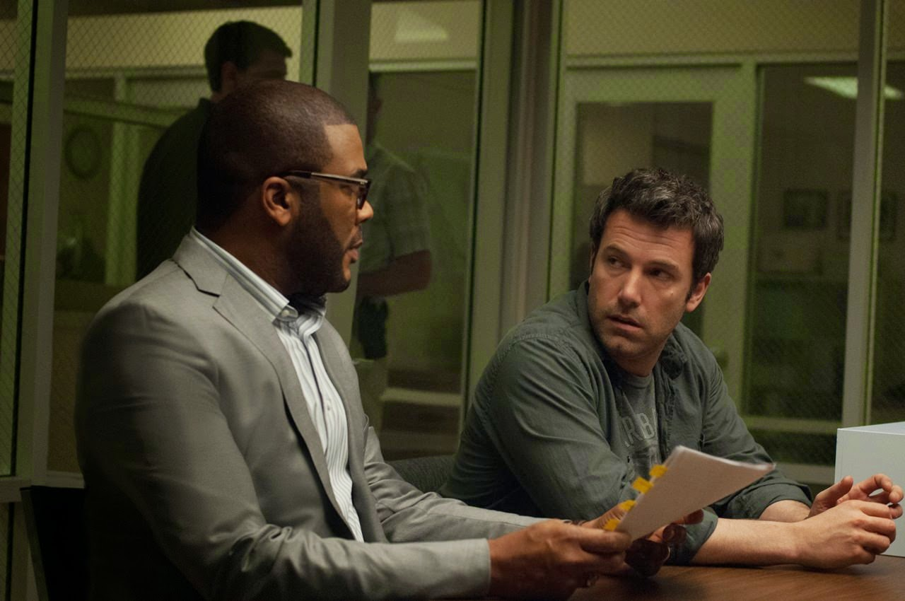 gone girl-tyler perry-ben affleck