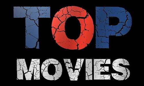 تردد قناة توب موفيز الجديد 2015 على النايلسات - TOP MOVIES
