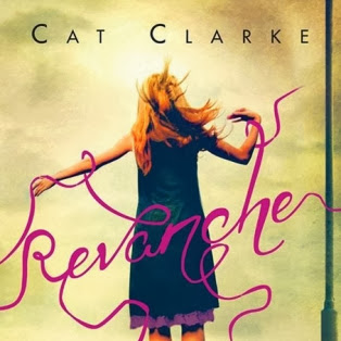 Revanche de Cat Clarke