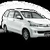 Harga Dan Spesifikasi Mobil Daihatsu All New Xenia &  Xenia Attivo 2012