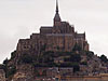 http://shotonlocation-eng.blogspot.nl/search/label/France%20-%20Mont-Saint-Michel