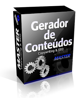 http://pedroboeno.com.br/recomendo/metodo-infalivel-para-gerar-artigos-ilimitados/