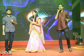 O Pilla Nee Valla Movie Audio Launch Event Feb 2017 076.JPG