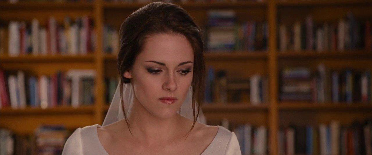 Twilight Breaking Dawn Part 1 In Hindi Free Download 1080p