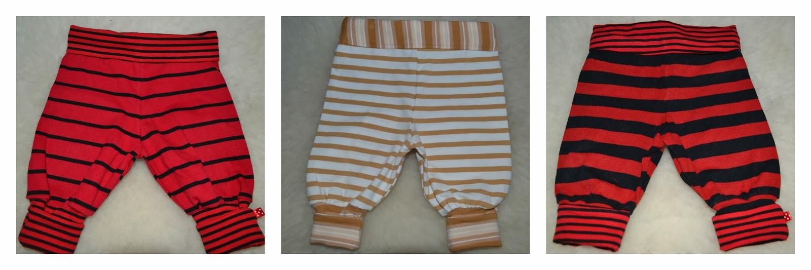 dcd13f0cd64 ... :D aga neid pükse saab veidi kauem kanda, sest jalaotstes olevad