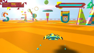 Geometry Race Mod Apk Unlimited Money Free Download For Android