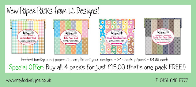 http://www.mylcdesigns.co.uk/product/4-new-paper-packs-for-just-15-00-one-pack-free.html