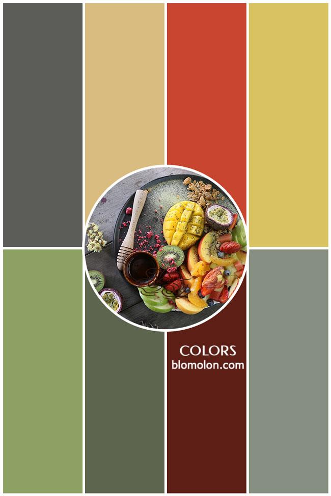 variedad_en_color_colors_1
