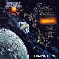 [1998] - Coming Home [EP]