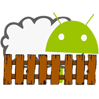 DroidSheep-Guard-APK-V3.0