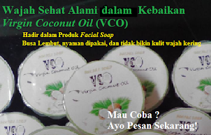 check this product