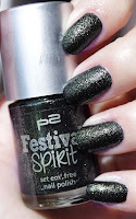 http://lacquediction.blogspot.de/2016/06/p2-festival-spirit-nagellacke-review.html