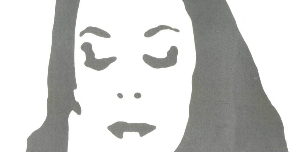 Akinetón Retard - Akinetón Retard