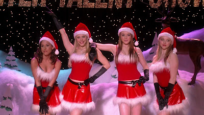 https://www.google.es/search?biw=1344&bih=662&tbm=isch&sa=1&ei=Fv84WsqUOMeQmQHVgoXIAw&q=naked+santa+HUNK&oq=naked+santa+HUNK&gs_l=psy-ab.3...39824.41024.0.41703.5.5.0.0.0.0.179.868.0j5.5.0....0...1c.1.64.psy-ab..0.0.0....0.xl46ZhhRcJc