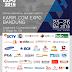 About Bdg Bagikan Tiket Karir Expo Tanpa Ribet