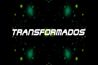 PACOTE COM ALGUMAS ATUALIZAÇÕES TRANSFORMADAS - 28/06/2017