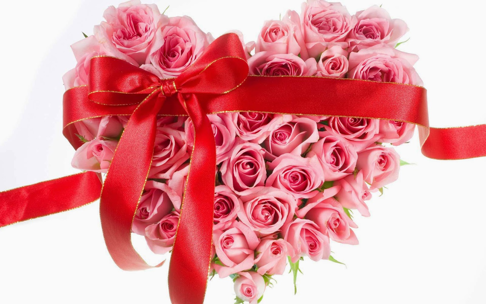 Bouquet-of-love-roses-heart-Valentines