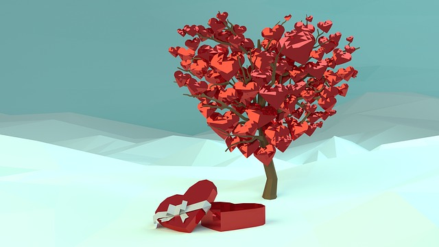 Creative Valentine's Day Gift Ideas for Him/Her | Creative Valentine's Day Gift For Husband