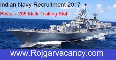 http://www.rojgarvacancy.com/2017/04/205-multi-tasking-staff-indian-navy.html