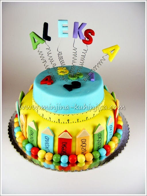 http://www.cakecentral.com/g/i/1796557/back-to-school/flat/1
