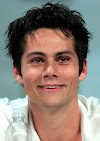 Dylan O'Brien Biography