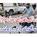 Motorcycle Afrad K Liye Aham Khabar   Raaztv