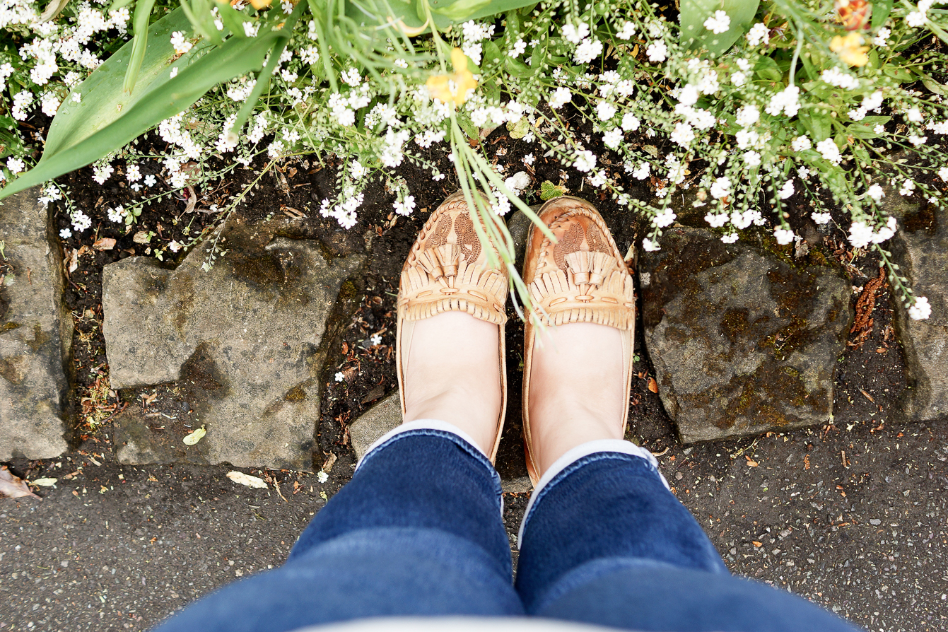 barely-there-beauty-blog-style-fashion-tan-loafers