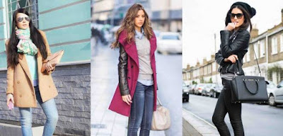 boots-gloves-must-have-for-winter-fashion