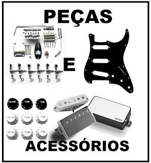 http://gmarxcustomguitars.blogspot.com.br/2016/05/pecas-e-acessorios-venda.html