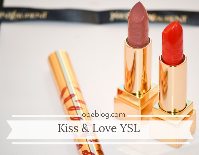 Kiss_Love_Collection_ YSL_obeblog