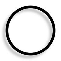 Symbol of Supreme Goddess