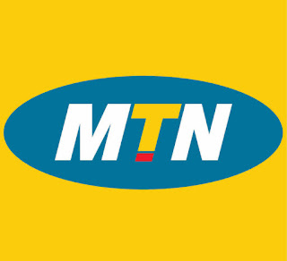 http://www.infomaza.com/2018/02/how-to-apply-for-mtn-venture-incubation.html