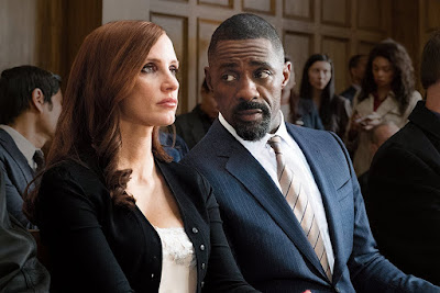Molly's Game Image 5