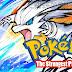 Pokemon The Strongest Pure White