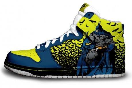 Image Result For Captain America Shoes