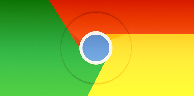 google chrome igoutech
