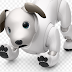 AIBO | The Robotic Pet