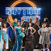 e.tv - Rhythm City Teasers August - September2019 (#RhythmCity)