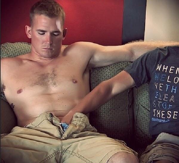 free gay hardcore man muscle photo sex